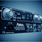 Empirical Labs  Fatso Jr