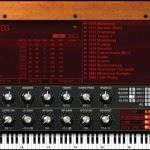 IK Multimedia: Sample Moog