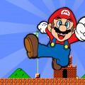 Super Mario Bros Age of Audio