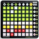 Novation &#8211; LaunchPad