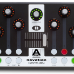 Novation – Nocturn