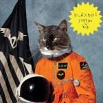 (Italiano) Klaxons – Surfing The Void