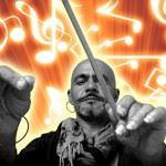 Sandro Sibillo – La musica ed il circolo vizioso