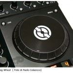Native Instruments – Traktor Kontrol S4