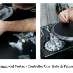 Vestax &#8211; Controller One