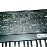 Prophet Pro One 05