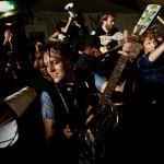 (Italiano) Arcade Fire – The Suburbs