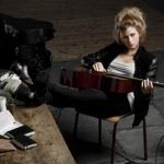 Selah Sue &#8211; Selah Sue
