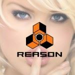 Reason 6 by Propellerhead