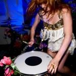 Florence + the Machine &#8211; Ceremonials