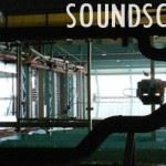 AudioThing – Soundscapes Vol.1