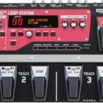 Roland Rc300 loopstation