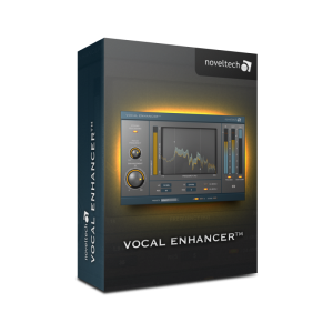 NovelTech Vocal Enhancer_box
