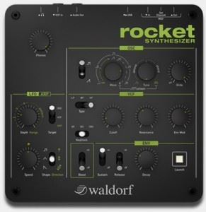rocket_top view Age of Audio