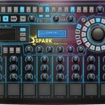 Arturia Spark EDM e EDM Expansion Pack