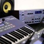 Novation Supernova Soundpack