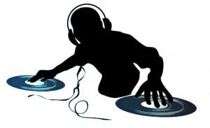 Nuova frontiera DJ