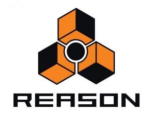 reason-logo-640-80-e1365093234711
