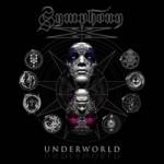 (Italiano) Symphony X – Underworld
