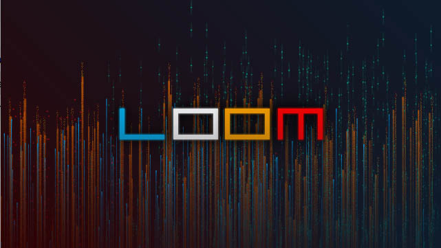 AIR Music Technology - Loom
