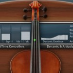 (Italiano) SampleModeling Viola