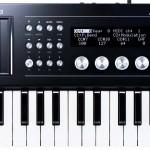 (Italiano) Roland – A-01  CONTROLLER + GENERATOR