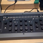 """Softube Console 1: the """"mix in the box"""" game changer."""