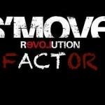 (Italiano) S'Move Revolution 2016