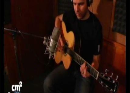 The right sound – Tutorial di registrazione audio – La chitarra folk