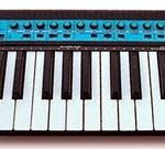 Novation Bass Station