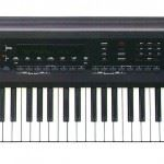 Roland D50.jpg