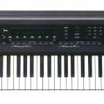 Roland D50.jpg