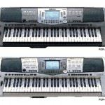 yamaha-psr1000-psr2000