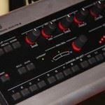 Behringer Powerplay P-16 5