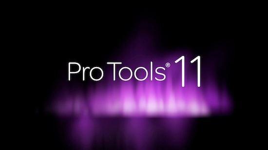 Arturia annuncia la compatibilità con Pro Tools 11 tramite AAX Updater