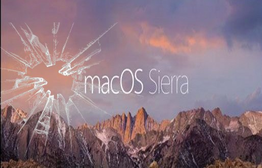 Apple Sierra (MacOS) – cosa sarà dell'audio?!