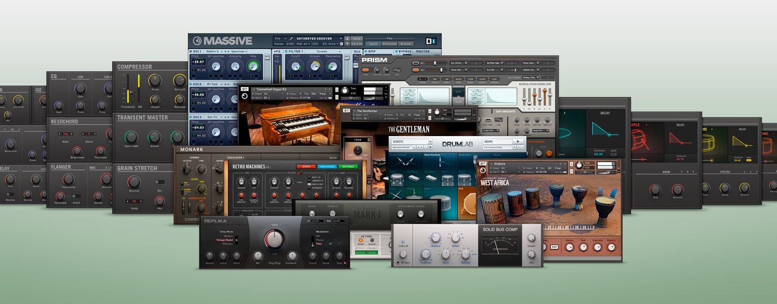 img-ce-full-maschine-jam_overview_03-supreme-sound-c5dc61d39cbc3adbff789c12389cb749-d