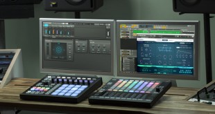 img ce full maschine jam overview 05 dual impact a21cf537c92d6b1abe83a6e41e1fda1d d 310x165 - Maschine Jam