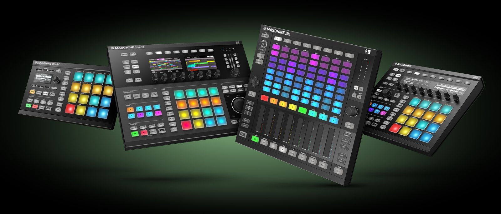 img-ce-full-maschine-jam_overview_07-the-world-of-maschine_01-cd2449b833ec157caf42446c1916be76-d
