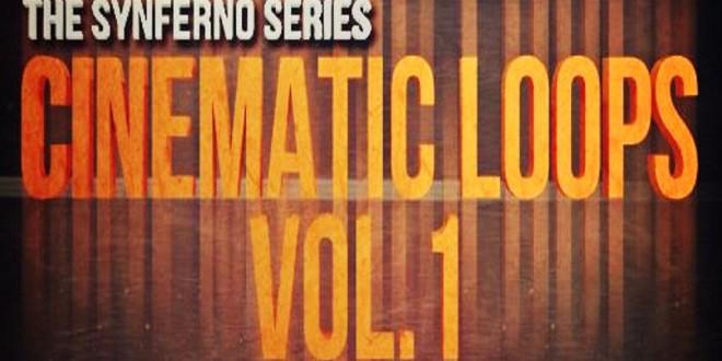Rigid audio – The Synferno Series Cinematic 1. Un generatore di colonne sonore