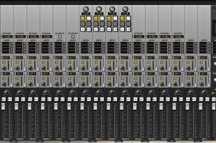 Universal Audio 310x205 - Universal Audio - Compatibilità Thunderbolt per Windows 10.