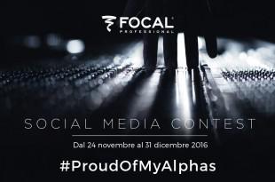Contest Focal 310x205 - Focal - Alpha Contest