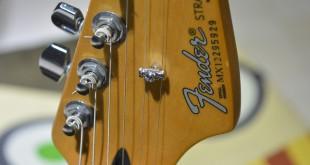 Guitar Upgrade – Piccoli grandi interventi per migliorare la tua chitarra.