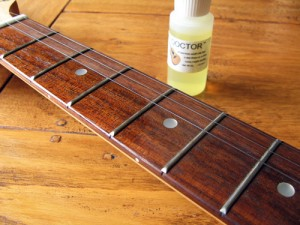 rosewood-fretboard