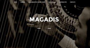 MAGADIS 310x165 - MUSICOLOGIA.  Un incontro con la scienza della musica