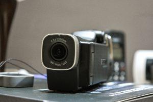foto 3 1 300x200 - Zoom Q8 - Handycam definitiva?