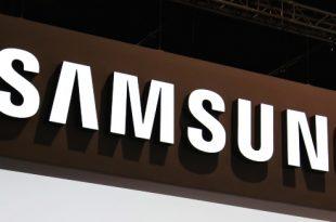 Samsung 310x205 - Samsung acquisisce ufficialmente il marchio Harman Kardon.