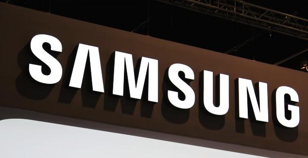 Samsung acquisisce ufficialmente il marchio Harman Kardon.