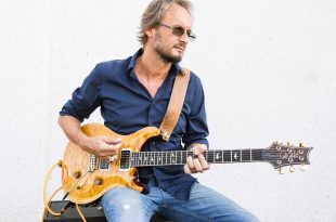 Luca Colombo AgeofAudio 310x205 - Masterclass di chitarra con Luca Colombo