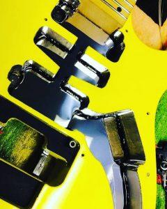18679039 698360330357949 1714916583 n 240x300 - Luthier Guitar Tips  - Elettronica con Fabio Gobbi